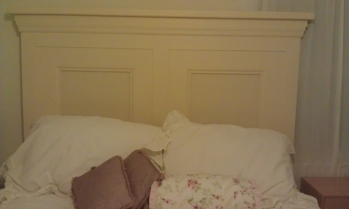 Ana White Great Headboard Diy Projects
