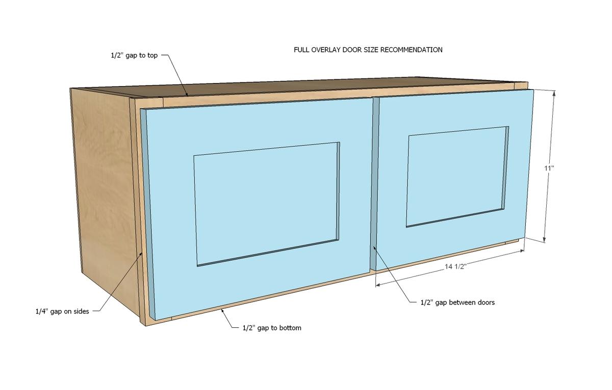 Fabritec Cabinets Installation Guide   Cabinets Matttroy
