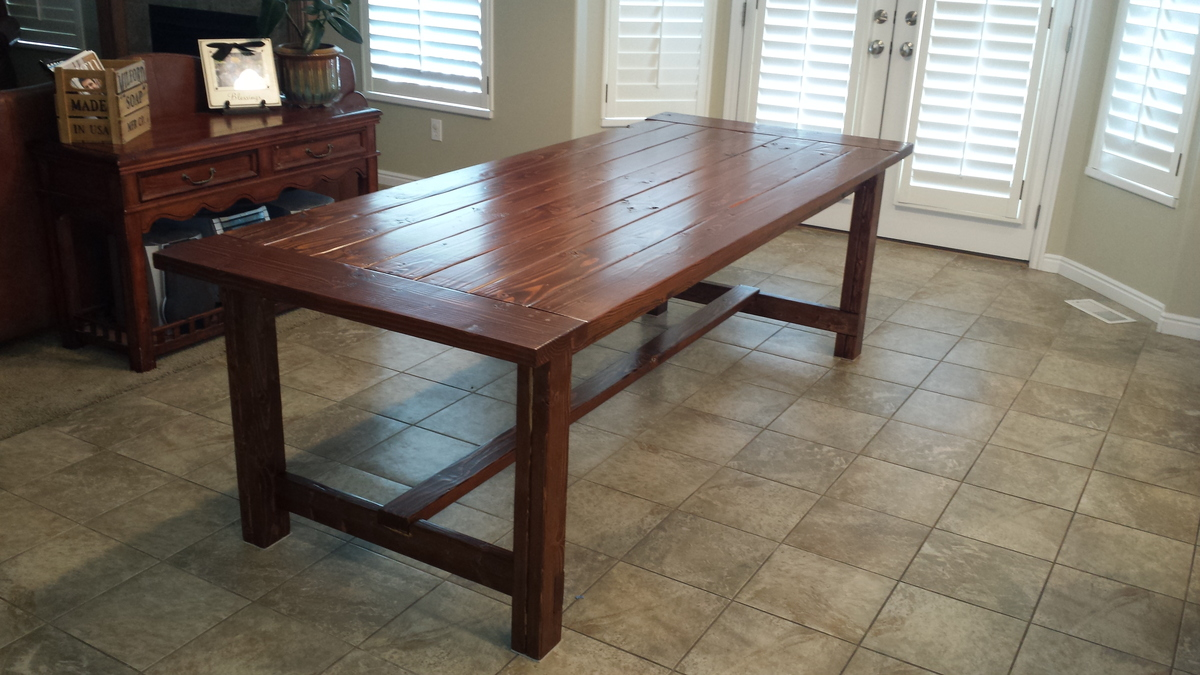 Swell Easy Diy Bench Plans Ana White Locker Benches Foter Ana Machost Co Dining Chair Design Ideas Machostcouk