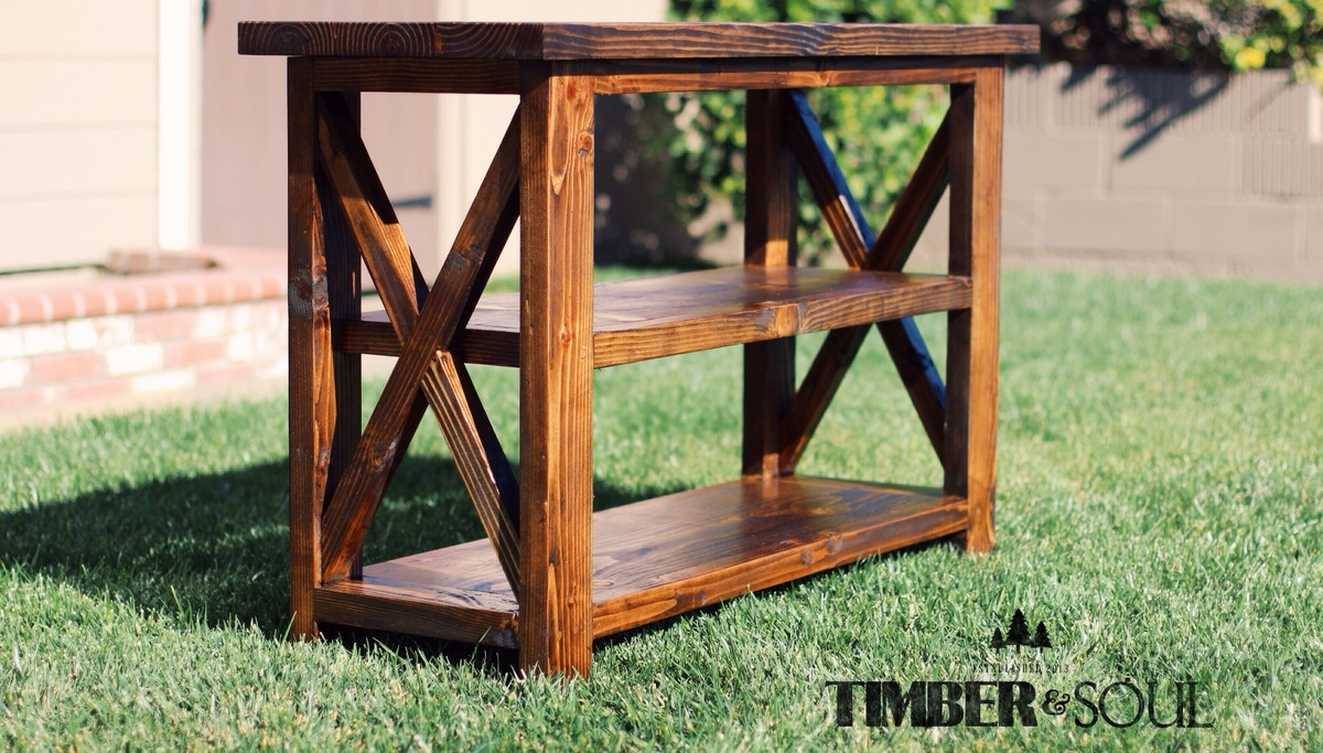 Image Result For Industrial Dining Table Diy