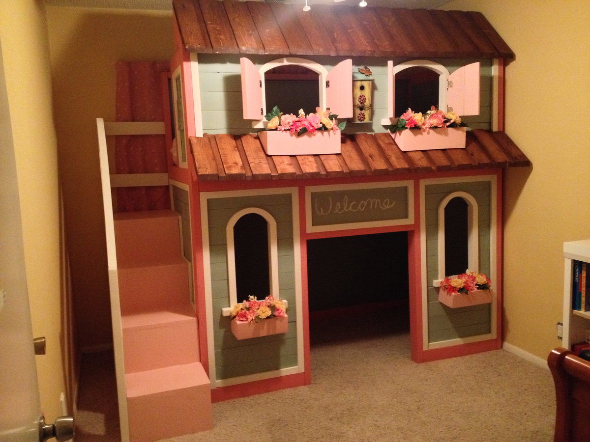 3154841062_1391101312 Plan For Stairs Playhouse Bed on bunk beds plans, indoor playhouse plans, playhouse door plans, girls playhouse plans, playhouse pallet plans, cottage outdoor playhouse plans, playhouse house plans, playhouse with loft plans, ana white playhouse plans, garden playhouse plans, playhouse bedroom plans, castle playhouse plans, playhouse boat plans, playhouse shed plans, simple playhouse plans, playhouse school plans, playhouse wood plans,