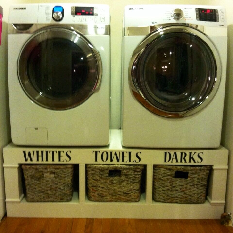 washer make ultimatelaundry ntext lg on usa laundry save us easier dryer samsung pedestal room ultimate hero and pedestals the big