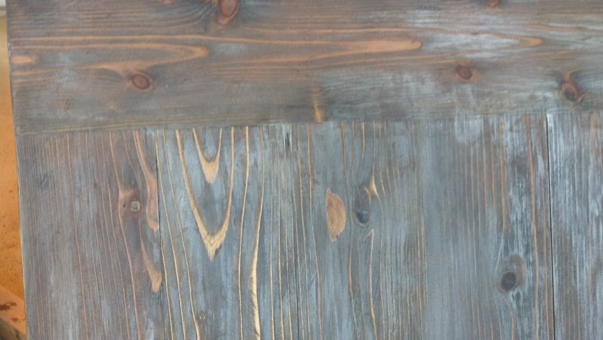 Minwax Charcoal Grey 50 Best Weathered Driftwood Stain Ideas Images On Pinterest