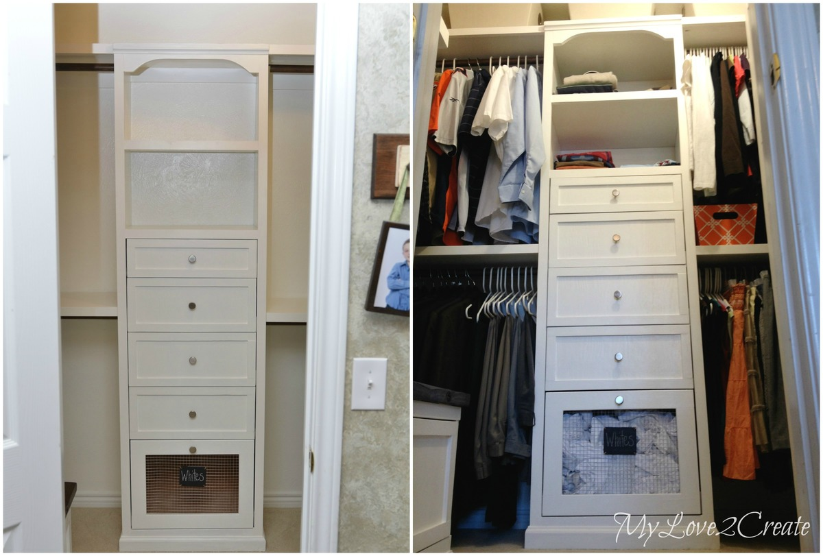 drawers pdx closet w reviews billington system organization storage in posts wayfair three