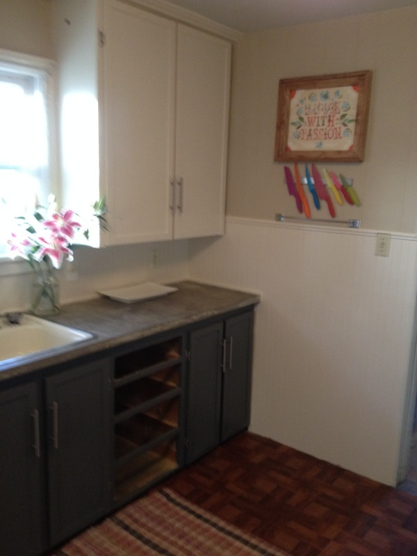 Ana White Shaker Style Cabinet Doors And Drawers Diy
