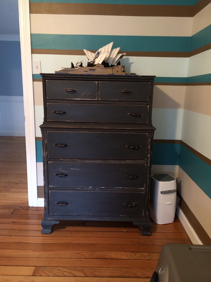 Ana White Corner Hutch And Twin Storage Beds Diy Projects