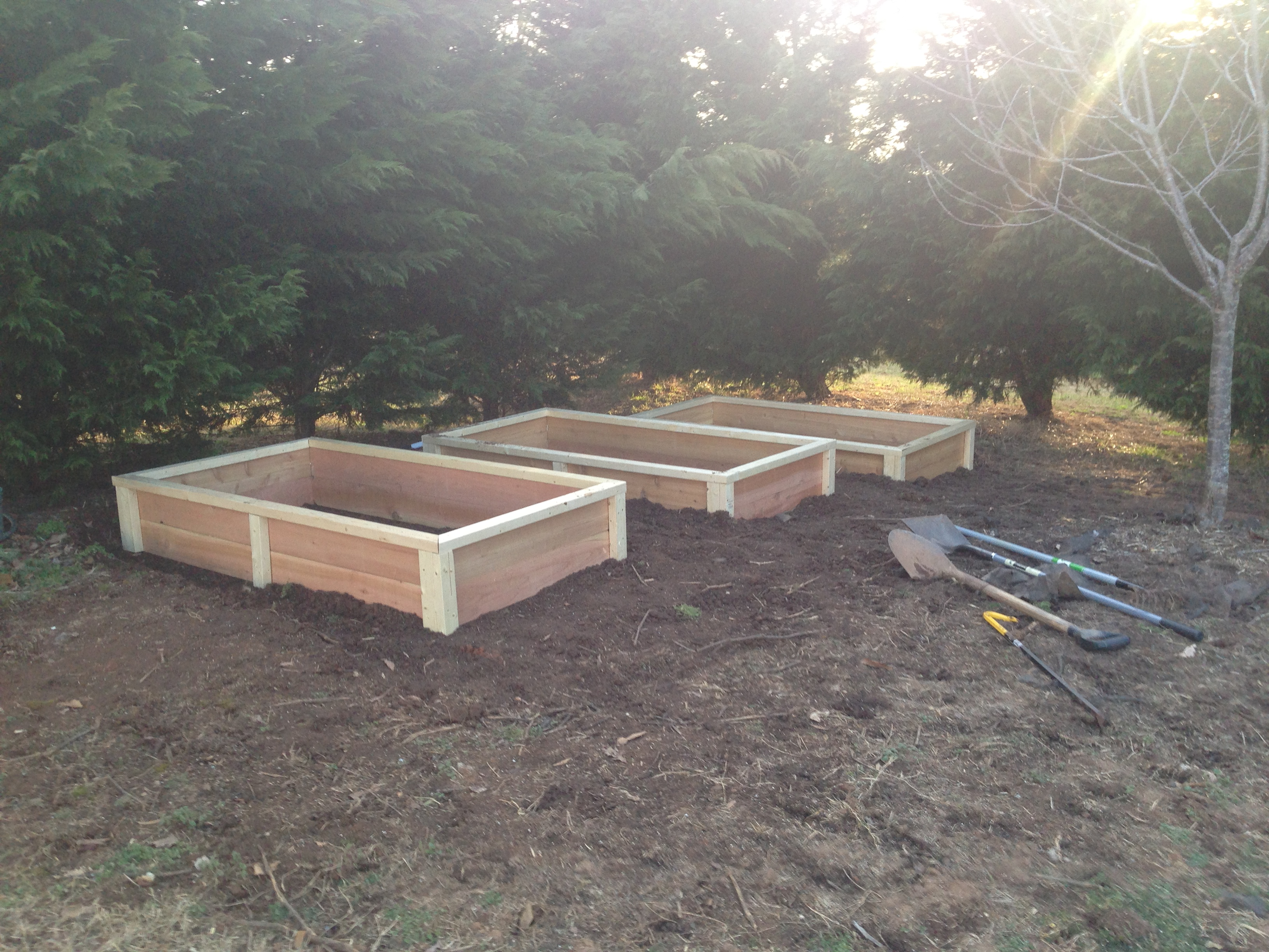 boxes bench free larger box cascading planers a download whoot the l planter woodworking plans view pdf wooden cedar