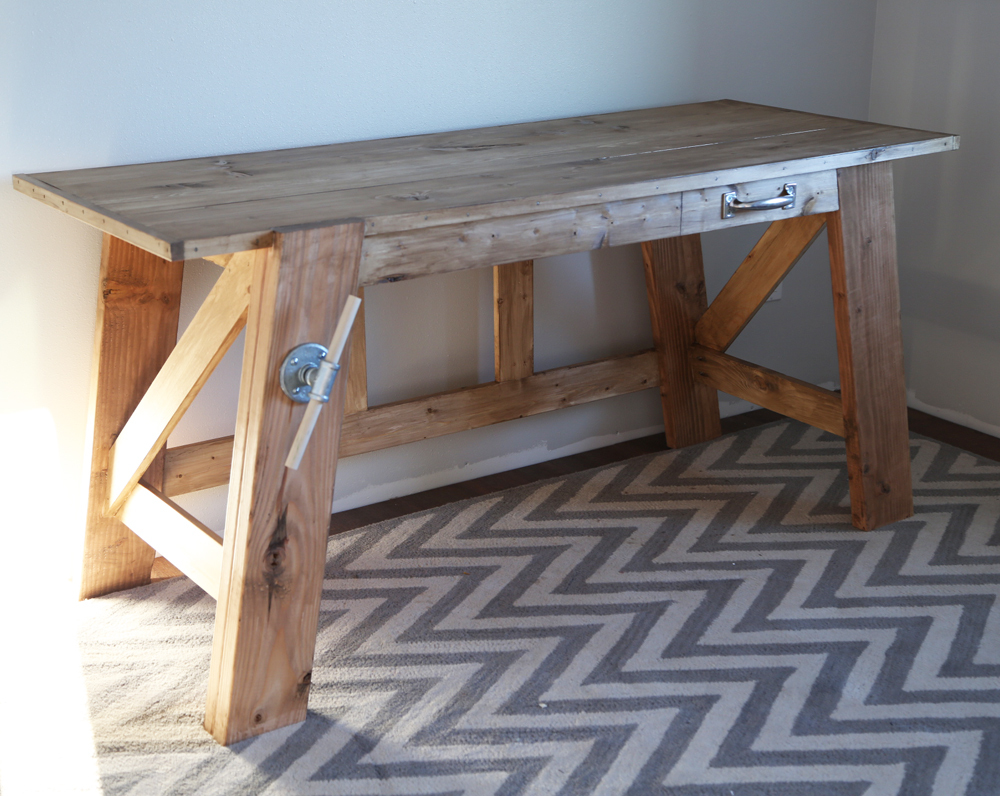 free diy baby furniture plans | Woodworking Project North Carolina