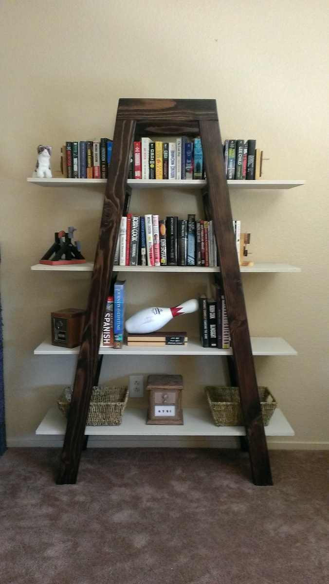 wide bookcases shelving room adjustable itm bookshelf wood bookcase home orion finishes standard shelf multiple storage