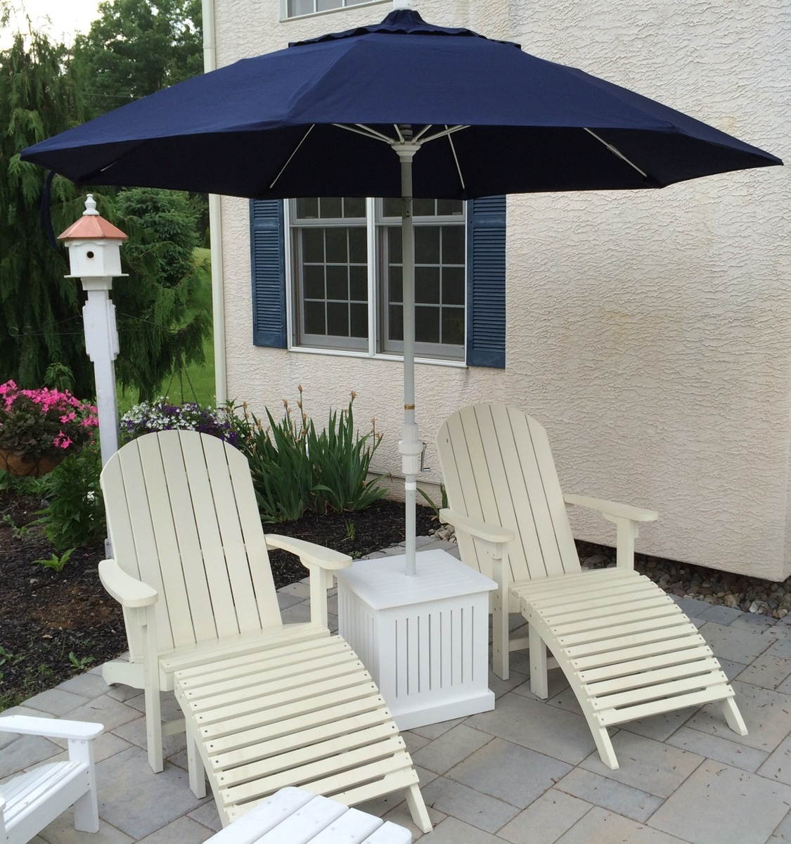 100 patio umbrella stand table outdoor patio accessories to