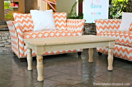 diy coffee table with turned legs white turned leg coffee table diy projects
