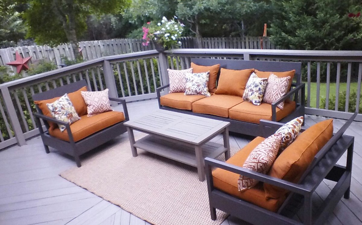 why patio buy blog furniture white