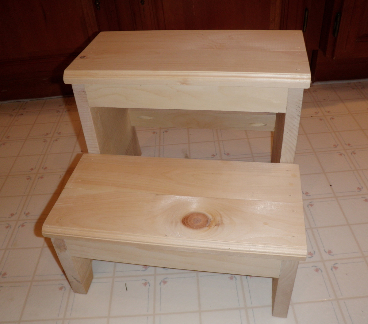 Awesome Funky Step Stool Ana White Gamerscity Chair Design For Home Gamerscityorg