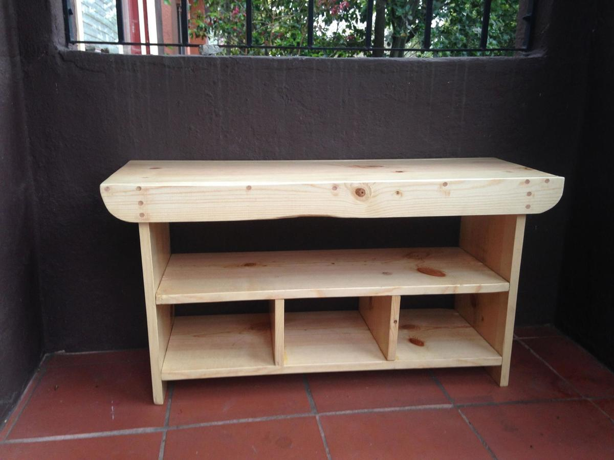 Ana White Kids Country Bench Diy Projects