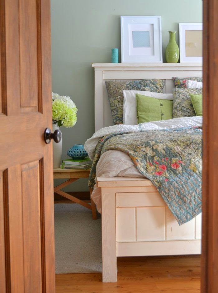 About Ana White Ana White Woodworking Projects