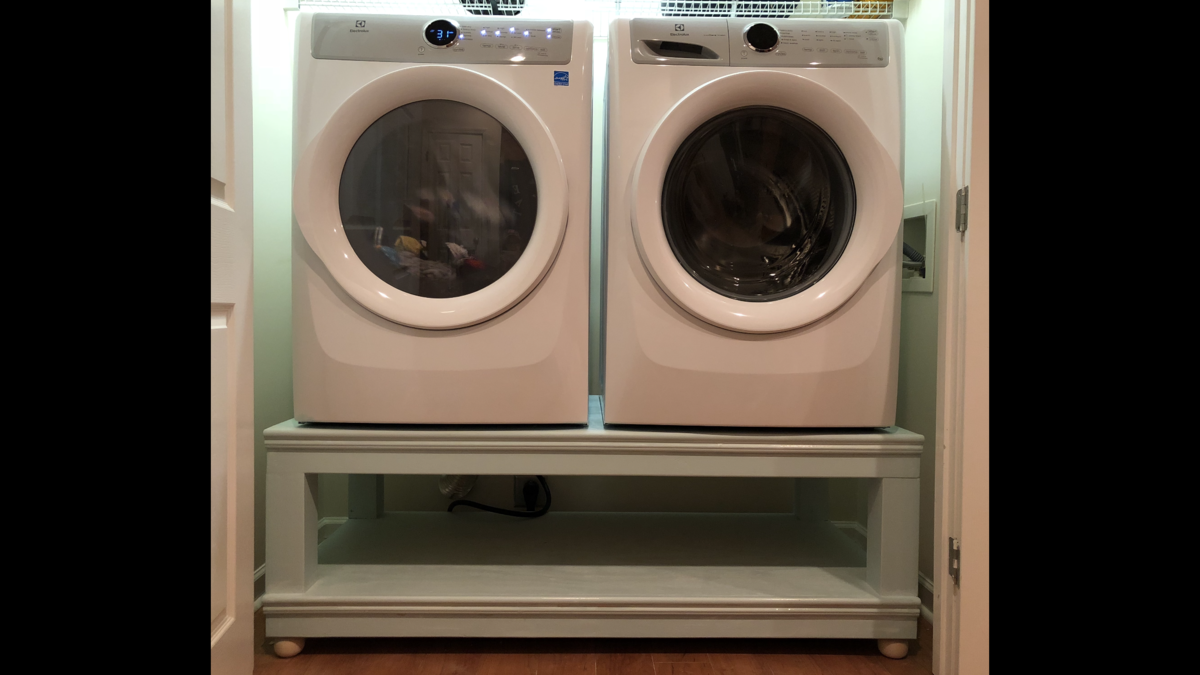 dryer s lg pedestals in frontload pedestal cobalt hullhome with blue washer itemsdetail laundry