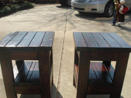 Image Result For Coffee Table Dimensions Diy