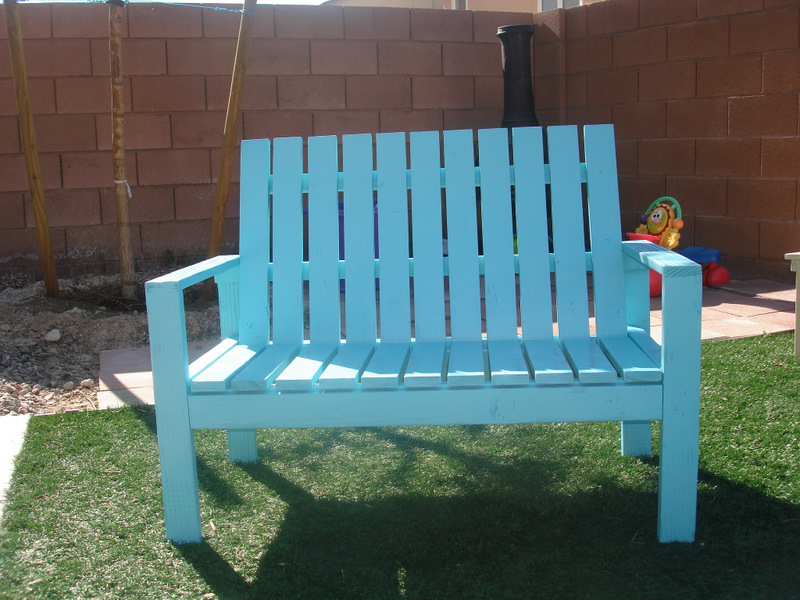 homes outdoor bench best childs wooden picnic dma xnt the cnxconsortium childrens