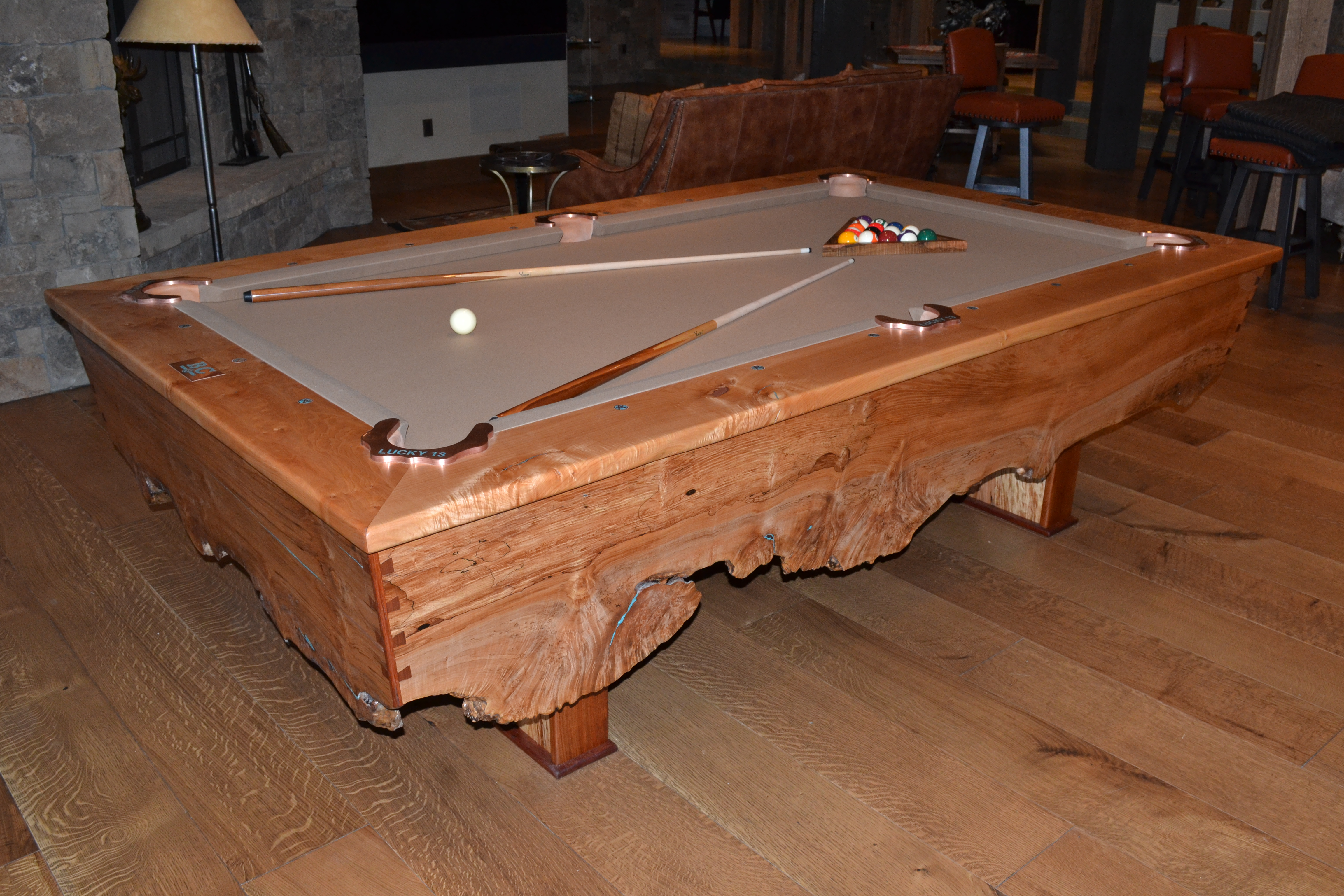 custom watch pool youtube tables in world the table coolest