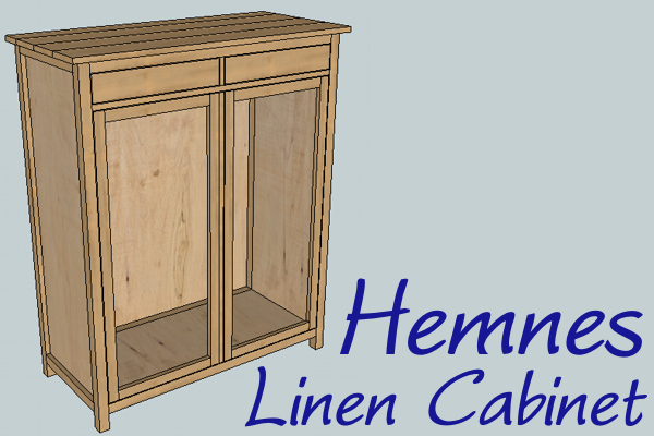 yellow ikea hemnes linen cabinet. Black Bedroom Furniture Sets. Home Design Ideas