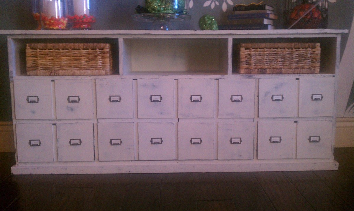 desk printmaker diy small plans white ana projects cabinet stools hidden free apothecary