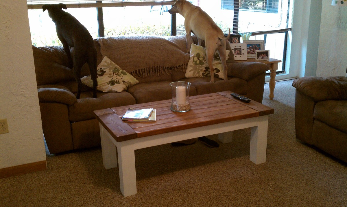 adirondack side table plans pallet furniture