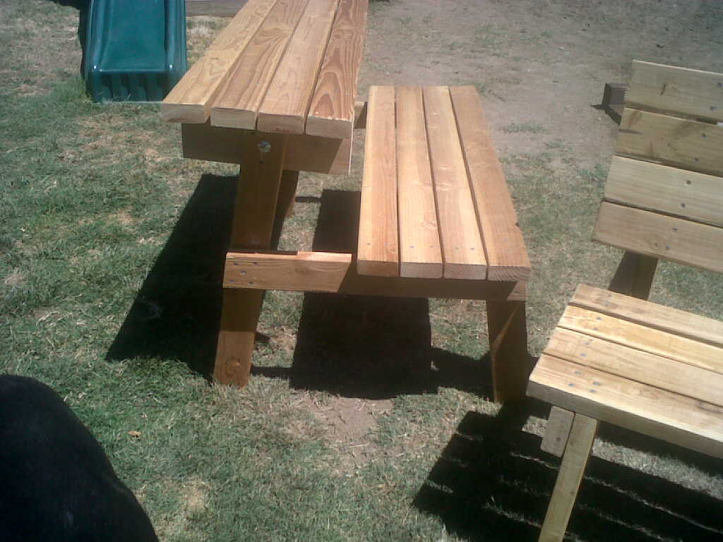 Ana White Quot Cull Quot Lumber From A Big Box Store Cheap 2x4