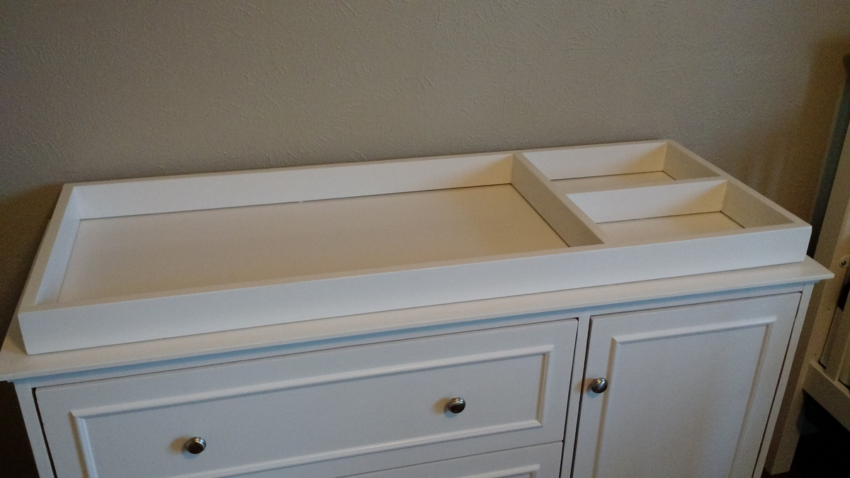 multifunctional and drawer ba within beige table chest changing dresser nursery
