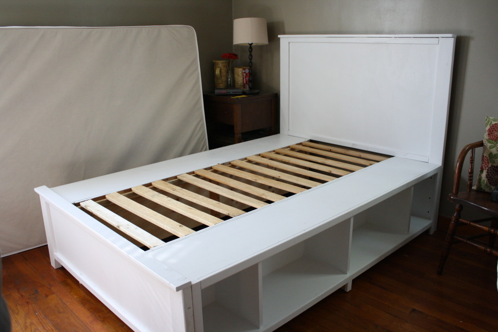 full size storage bed plans. Full Size Hailey Storage Bed Full Size Storage Bed Plans
