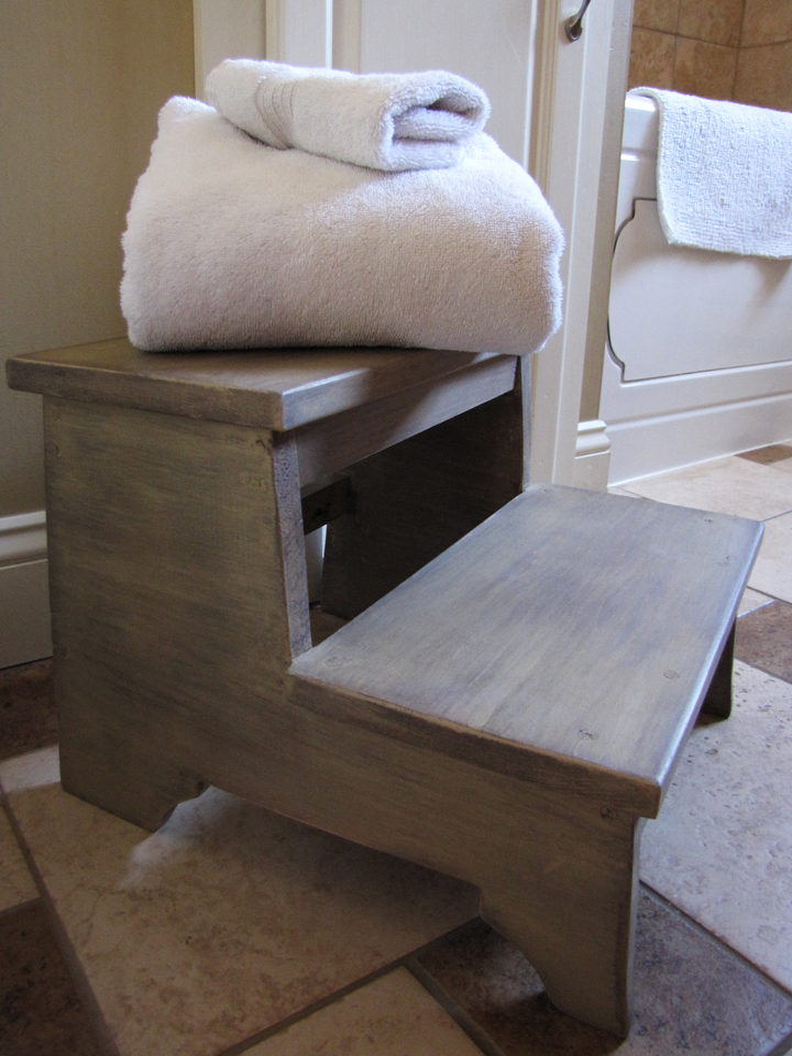 Superbe Step Stool For Bathtub Ideas