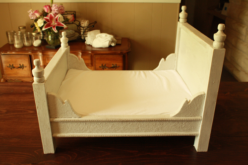 Ana white lydia baby bed diy projects lydia baby bed solutioingenieria Image collections