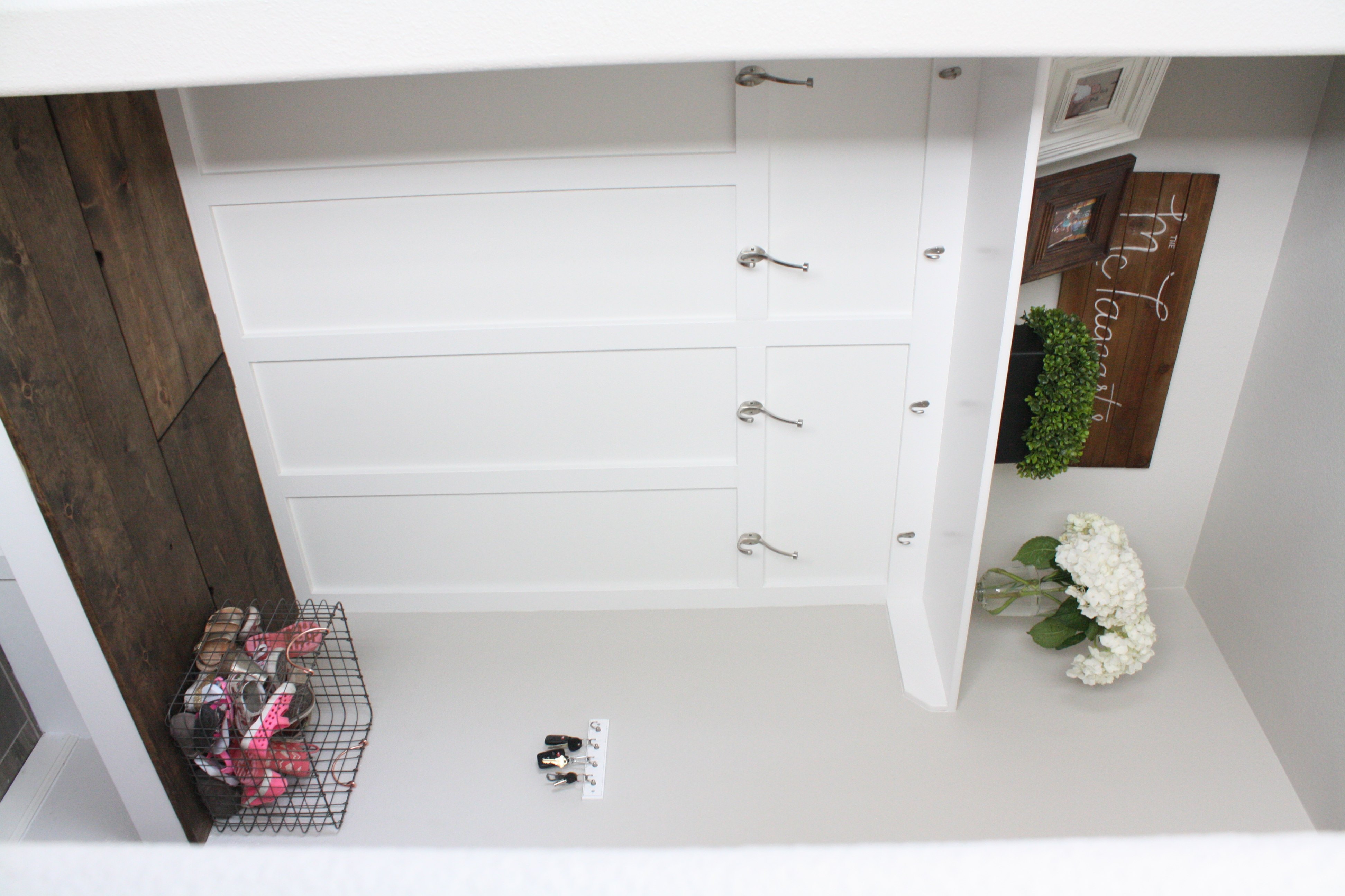 Ana White Mudroom Bench 28 Images Mudroom Furniture Plans Pdf Woodworking Ana White Extra