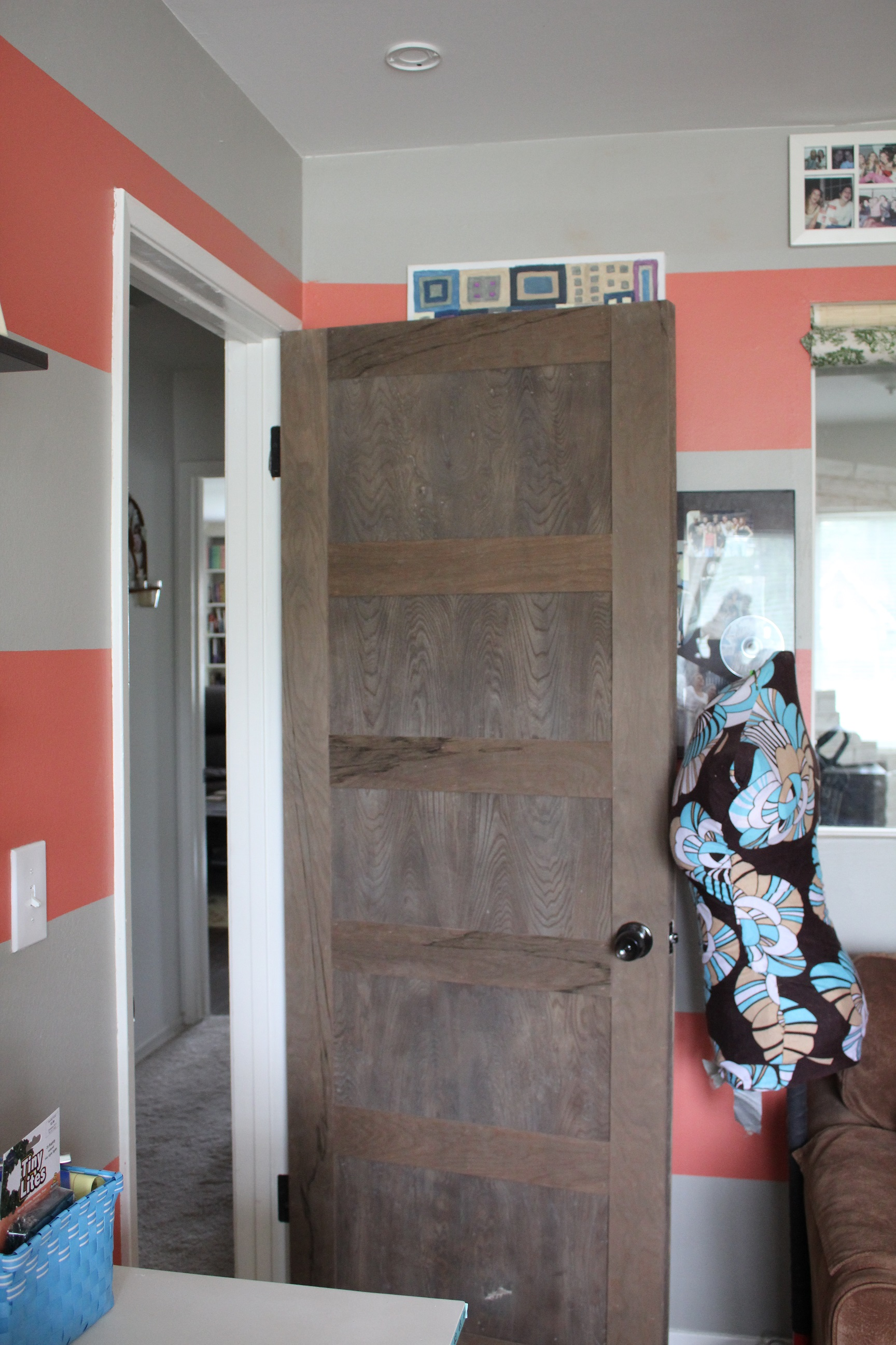 Ana White Faux Raised Panel Door Diy Projects