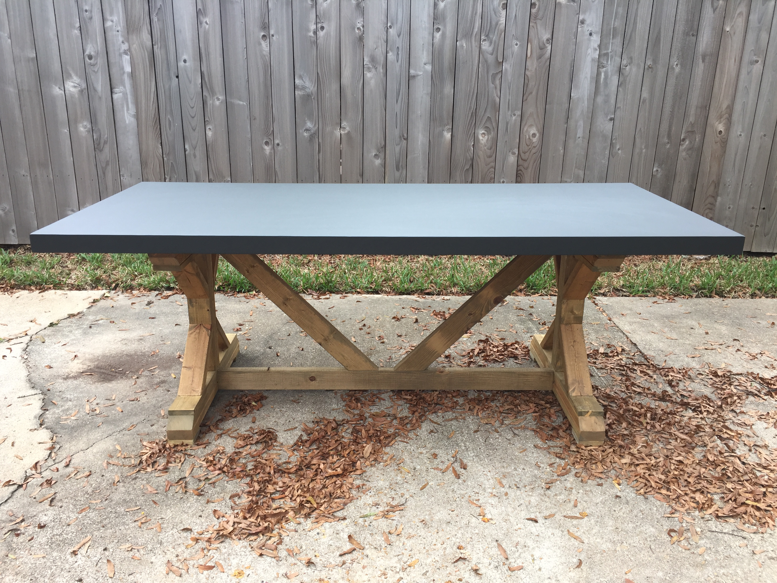 how outdoor build restoration bench inspired hardware benches and to table set