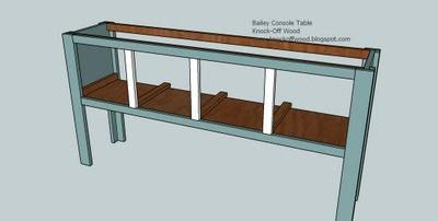 Lovely Your Guides Should Be Flush With The Back, But Not Pass The Front Trim  Pieces Attached In The Previous Step. Make Sure Your Drawer Guides Are 12u2033  Apart, ...