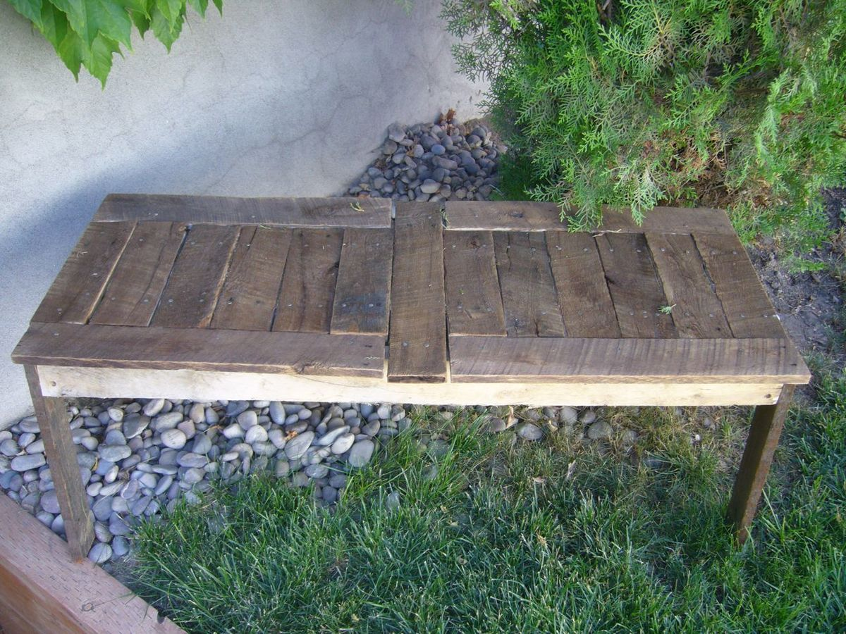 Rustic Garden Bench 28 Images Rustic Garden Bench 1 3mt Rustic Garden Bench 1 3mt 25 Great