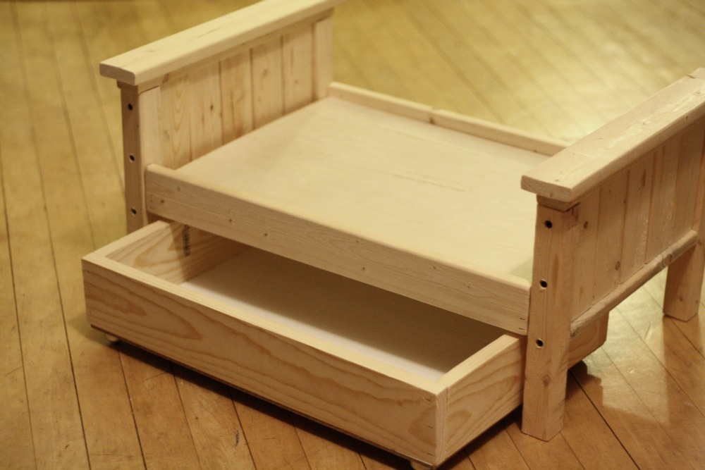 woodworking make doll furniture pdf free download apps directories