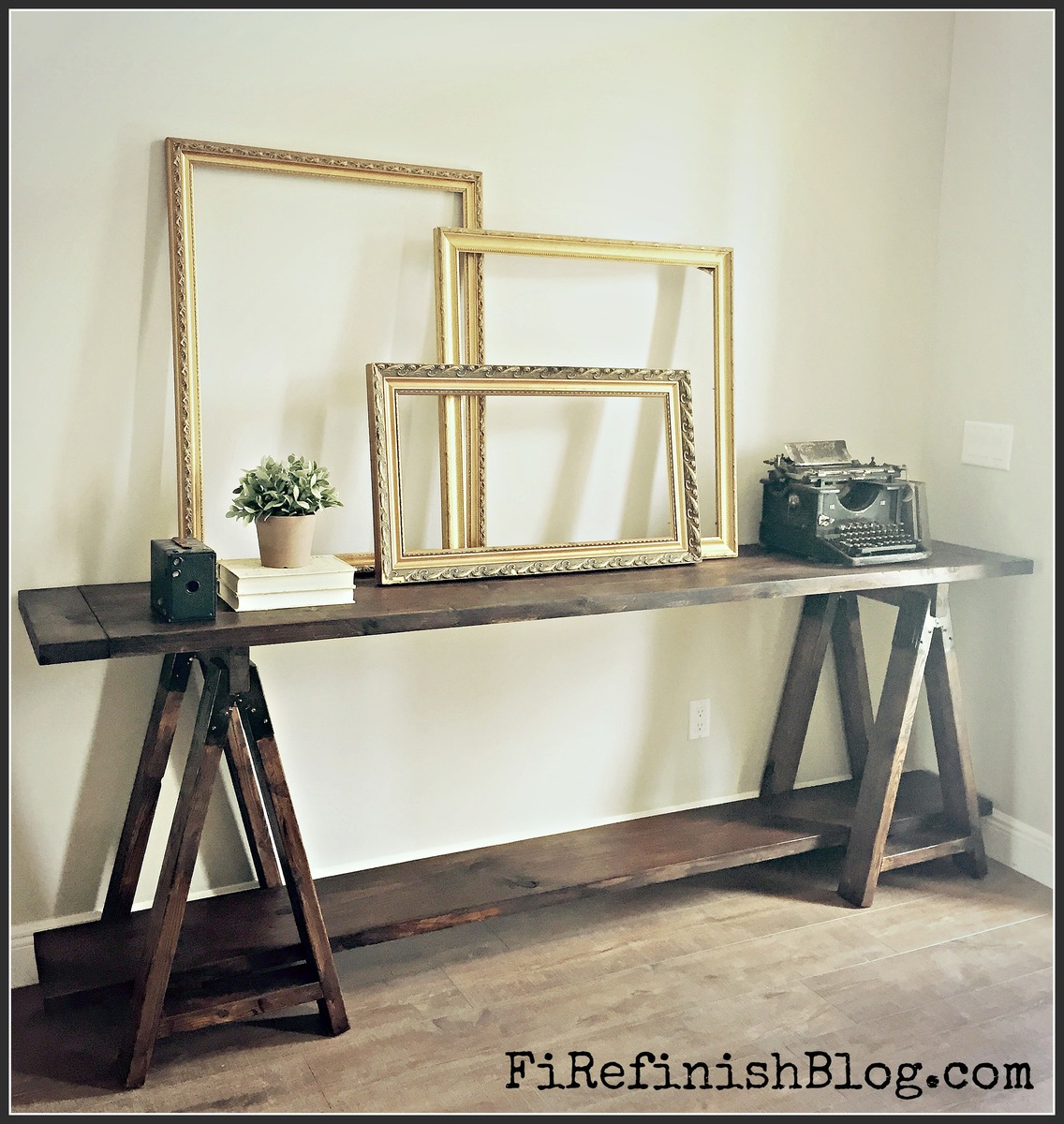 50 Free Farm For Farmhouse Style Diy Projects