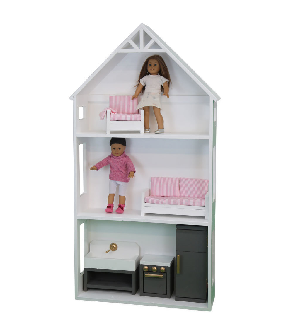 Ana White | Smaller Three Story Dollhouse for 18"|1000|1106|?|13de478ecd8e9a78f129312799dc56ce|False|UNLIKELY|0.3309740424156189