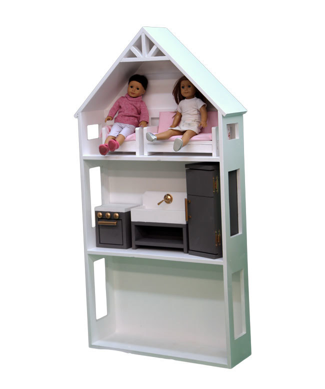 Ana White | Smaller Three Story Dollhouse for 18"|650|778|?|b456e527cbbf84e48d13bc30c5c9da00|False|UNLIKELY|0.3229955732822418