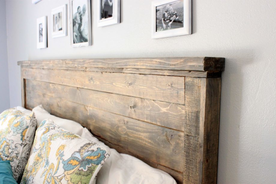 [Fundecor] DIY black corolla bedside wall sticker home