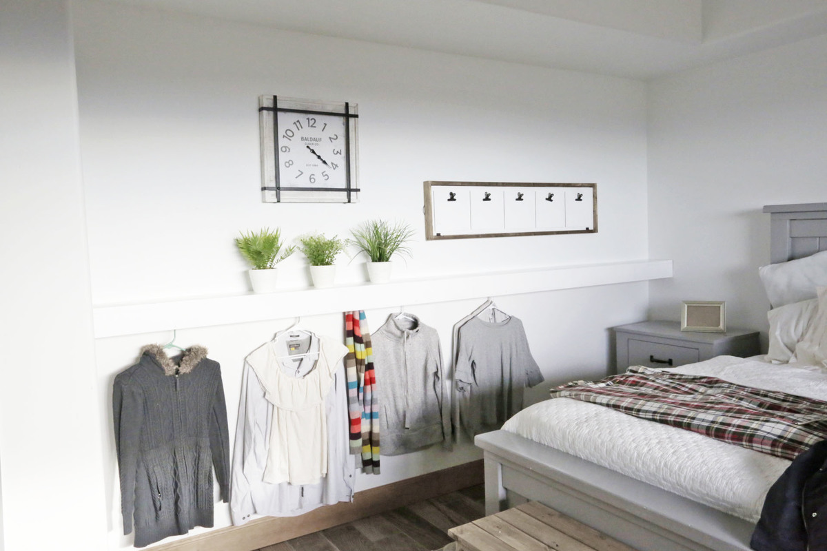 ana white guestroom small projects01