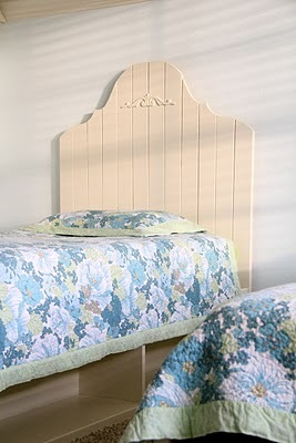 Ana White Twin Fancy Storage Bed Diy Projects