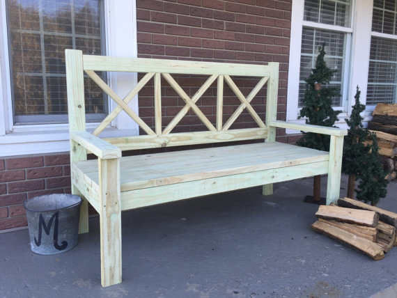 pinterest benches porch furniture pallet decks arts on palette bench cool images house and best crafts ultra ideas mdummer plans home