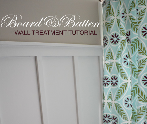 Ana white diy board and batten ana style diy projects sciox Image collections