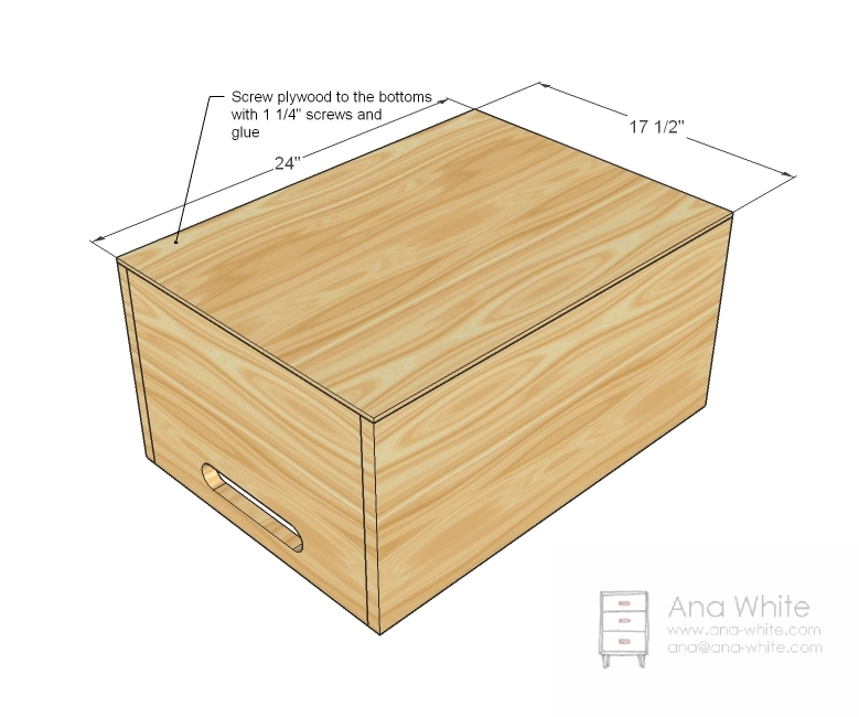 wooden toy box plans wood toy box bench plans wooden toy boxes storage ...