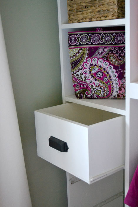 system perfect design tidy drawer cheap closet and ohperfect