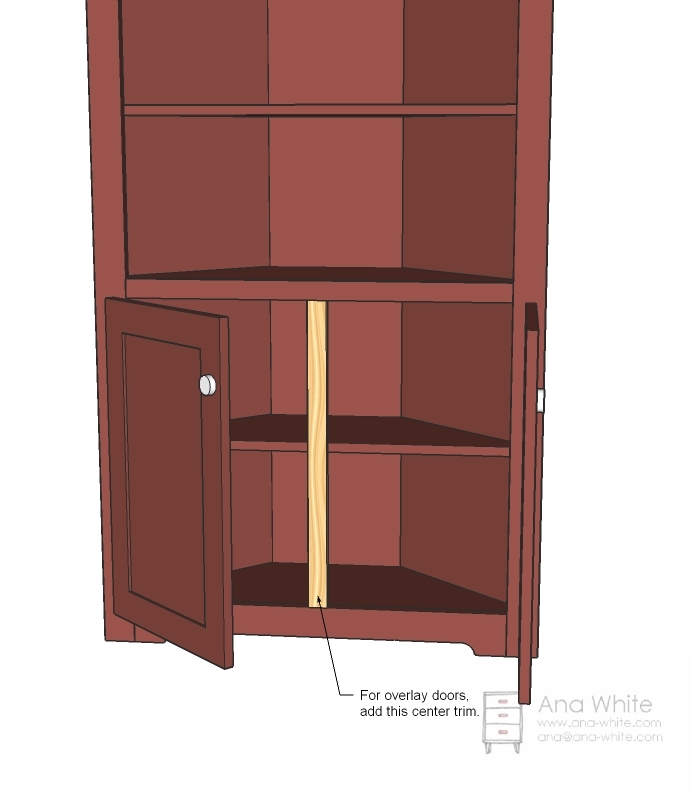 plans corner ikea cabinet kitchen of tall size pantry medium