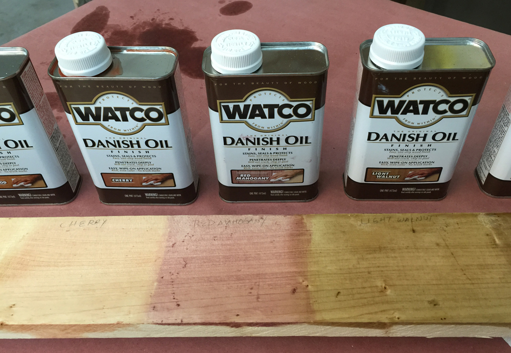 home depot wood stain colors with Danish Oil Stains Seals Protects One Easy Coat on Garage Floor Tiles besides Search further 2759 Exterior Wood Door Stain Colors moreover China Cabi  Re Do Part 2 additionally Cedar Siding.