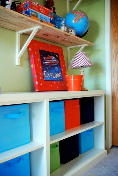ana white build your own office wide bookcase base diy projects build your own office